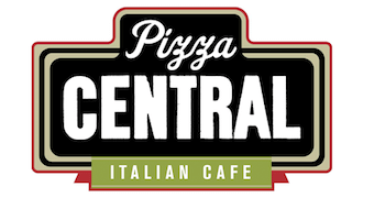 Order Delivery or Pickup from Pizza Central, Colonie, NY