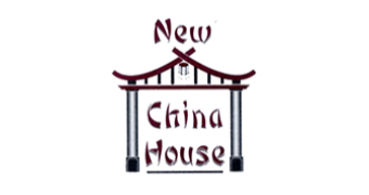 Order Delivery or Pickup from China House, Albany, NY