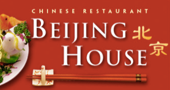 Order Delivery or Pickup from Beijing House, Clifton Park, NY