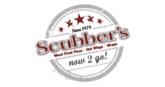 Order Delivery or Pickup from Scubber's, Albany, NY