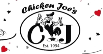 Order Delivery or Pickup from Chicken Joe's, Albany, NY