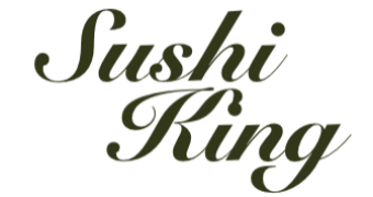 Order Delivery or Pickup from Sushi King, Troy, NY