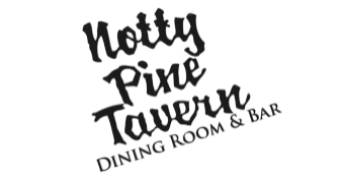 Notty Pine