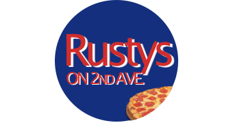 Rusty's On 2nd Ave