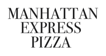 Manhattan Express Pizza