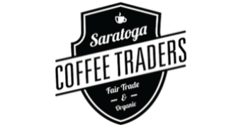 Order Delivery or Pickup from Saratoga Coffee Traders, Saratoga Springs, NY