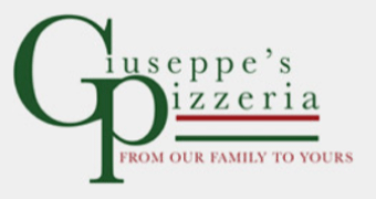 Order Delivery or Pickup from Giuseppe's Pizzeria, Watervliet, NY