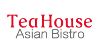 Order Delivery or Pickup from Teahouse Asian Bistro, Delmar, NY