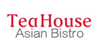 Teahouse Asian Bistro