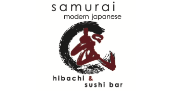 Order Delivery or Pickup from Samurai Japanese & Sushi, Albany, NY