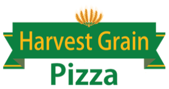 Order Delivery or Pickup from Harvest Grain Pizzeria, Clifton Park, NY