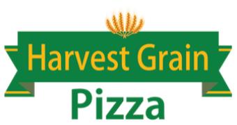 Harvest Grain Pizzeria