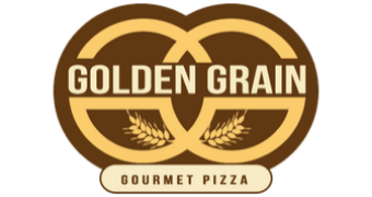 Order Delivery or Pickup from Golden Grain Pizza, Colonie, NY