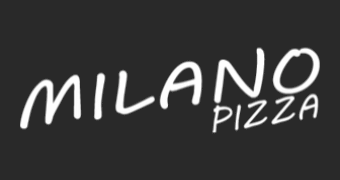 Order Delivery or Pickup from Milano Pizza, Albany, NY