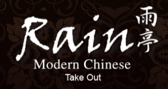 Order Delivery or Pickup from Rain Modern Chinese, Albany, NY