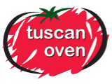 Order Delivery or Pickup from Tuscan Oven Pizza, Albany, NY