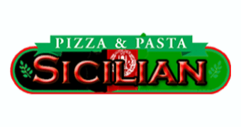 Order Delivery or Pickup from Sicilian Pizzeria, Schenectady, NY