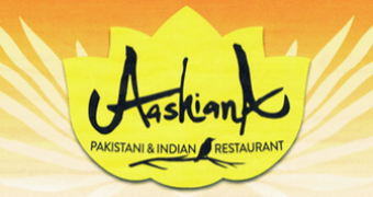 Order Delivery or Pickup from Aashiana Restaurant, Albany, NY