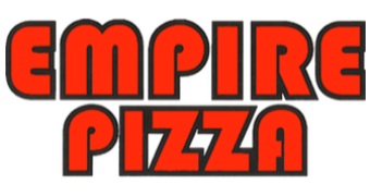 Order Delivery or Pickup from Empire Pizza, Schenectady, NY