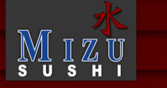 Order Delivery or Pickup from Mizu Sushi, Schenectady, NY