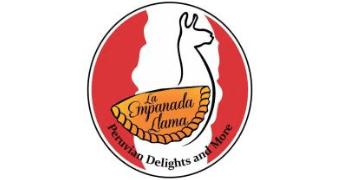 Order Delivery or Pickup from La Empanada Llama, Albany, NY