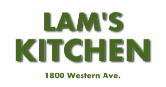 Order Delivery or Pickup from Lam's Kitchen, Albany, NY