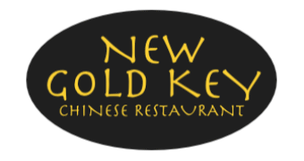 Order Delivery or Pickup from New Gold Key Chinese, Albany, NY