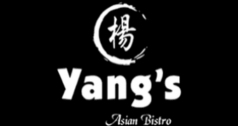 Order Delivery or Pickup from Yang's Asian Bistro, Latham, NY
