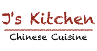 Order Delivery or Pickup from J's Kitchen Chinese, Latham, NY