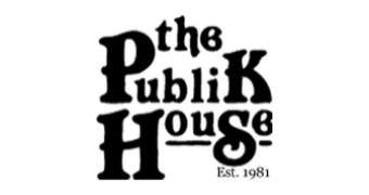 Order Delivery or Pickup from The Publik House, Ballston Spa, NY
