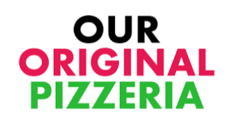 Order Delivery or Pickup from Our Original Pizzeria, Schenectady, NY