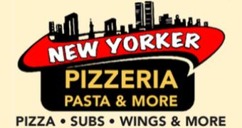 New Yorker Pizzeria & Pasta