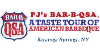 Order Delivery or Pickup from PJ's BAR-B-QSA, Saratoga Springs, NY