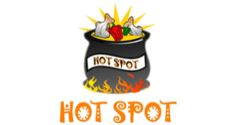 Order Delivery or Pickup from Hot Spot Jamaican, Albany, NY