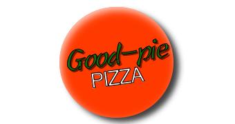 Good Pie Pizza