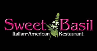 Order Delivery or Pickup from Sweet Basil, Queensbury, NY