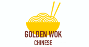 Golden Wok Chinese
