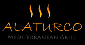 Order Delivery or Pickup from Alaturco Mediterranean Grill, Ballston Spa, NY