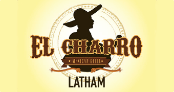 Order Delivery or Pickup from El Charro Mexican Grill, Latham, NY