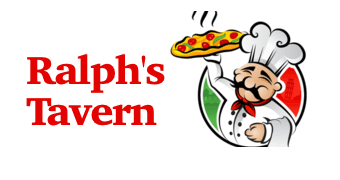 Order Delivery or Pickup from Ralph's Tavern, Albany, NY