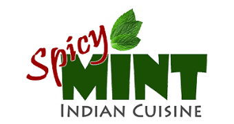 Order Delivery or Pickup from Spicy Mint, Albany, NY