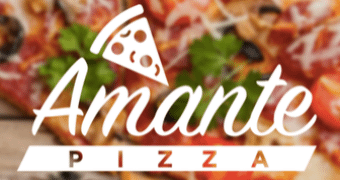 Order Delivery or Pickup from Amante Pizza, Troy, NY
