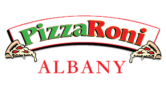 Order Delivery or Pickup from PizzaRoni, Albany, NY