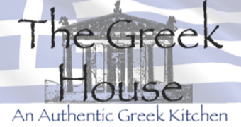 Order Delivery or Pickup from The Greek House, Troy, NY