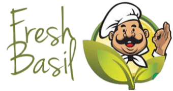 Order Delivery or Pickup from Fresh Basil, Amsterdam, NY