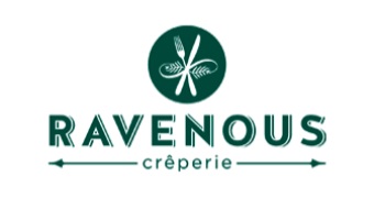 Order Delivery or Pickup from Ravenous, Saratoga Springs, NY