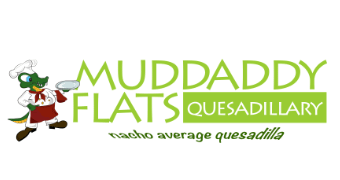 Order Delivery or Pickup from Muddaddy Flats Quesadillary, Troy, NY