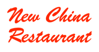 Order Delivery or Pickup from New China Restaurant, Schenectady, NY