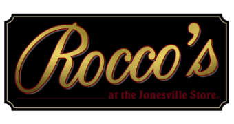 Order Delivery or Pickup from Rocco's On Main, Clifton Park, NY
