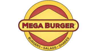 Order Delivery or Pickup from Mega Burger, Delmar, NY